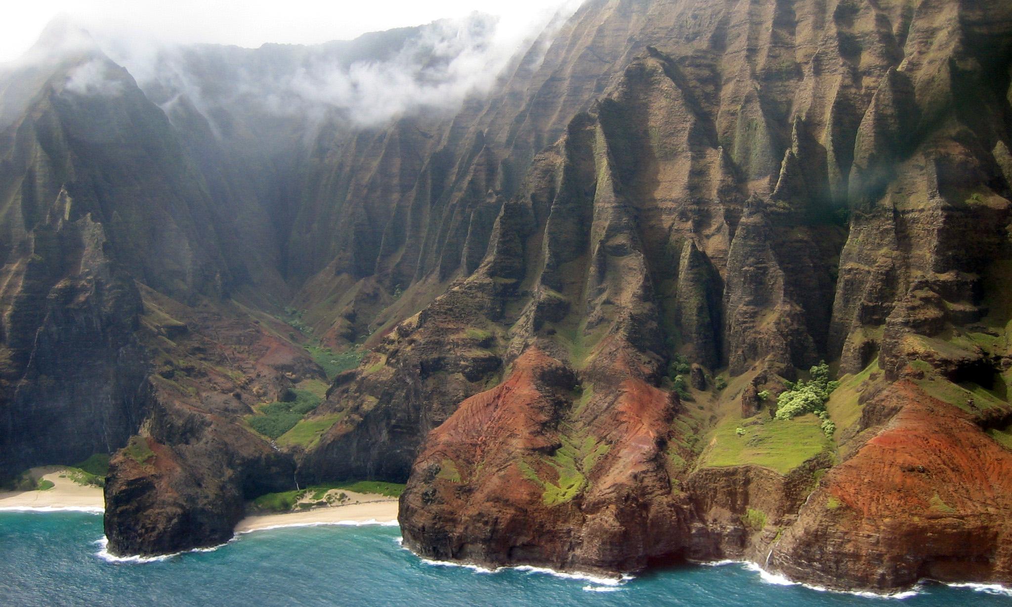 Hawaii Hui LLC