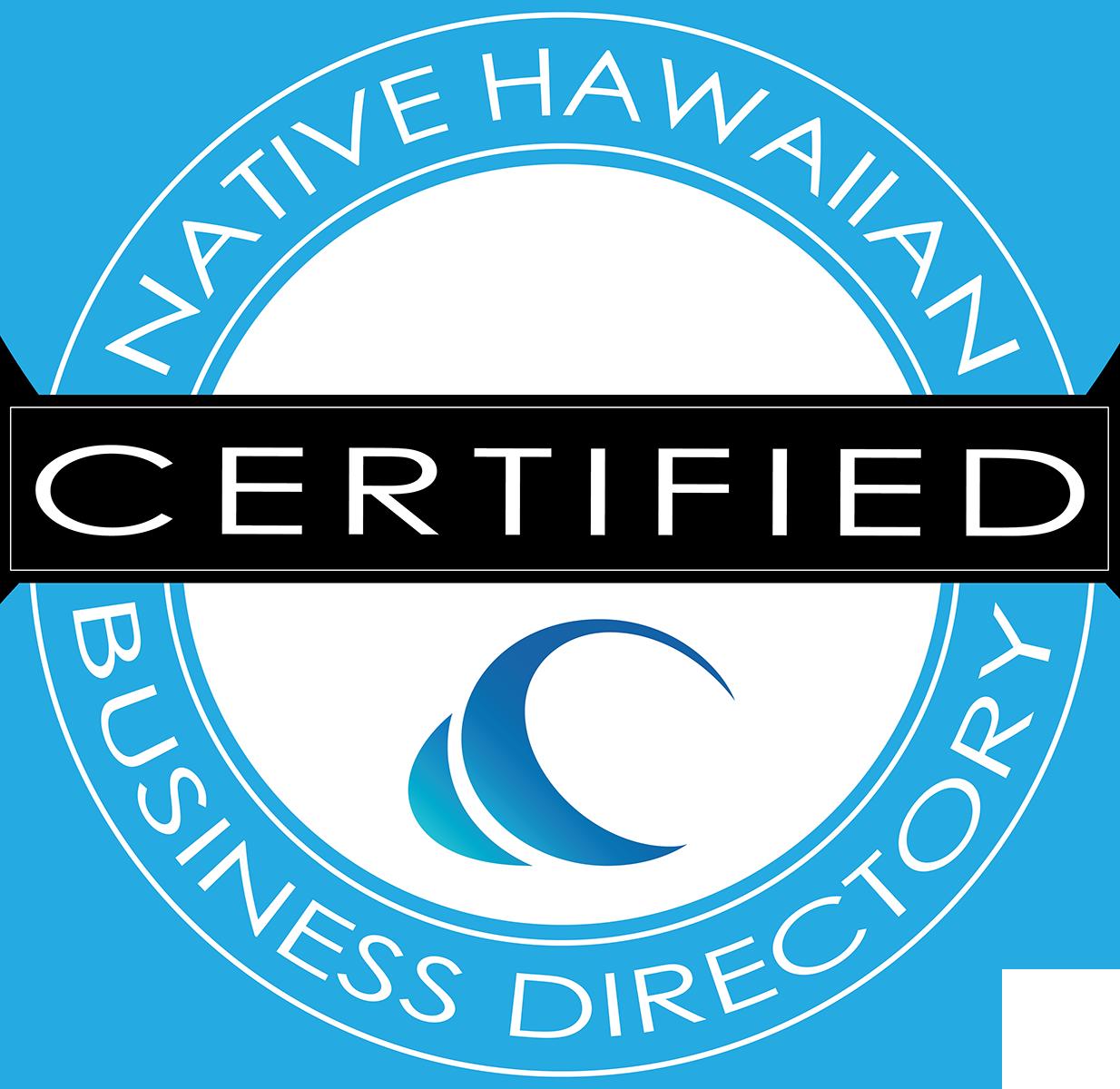 https://kanakaeconomy.com/wp-content/uploads/2020/10/NHBD_Certified2_1200.png