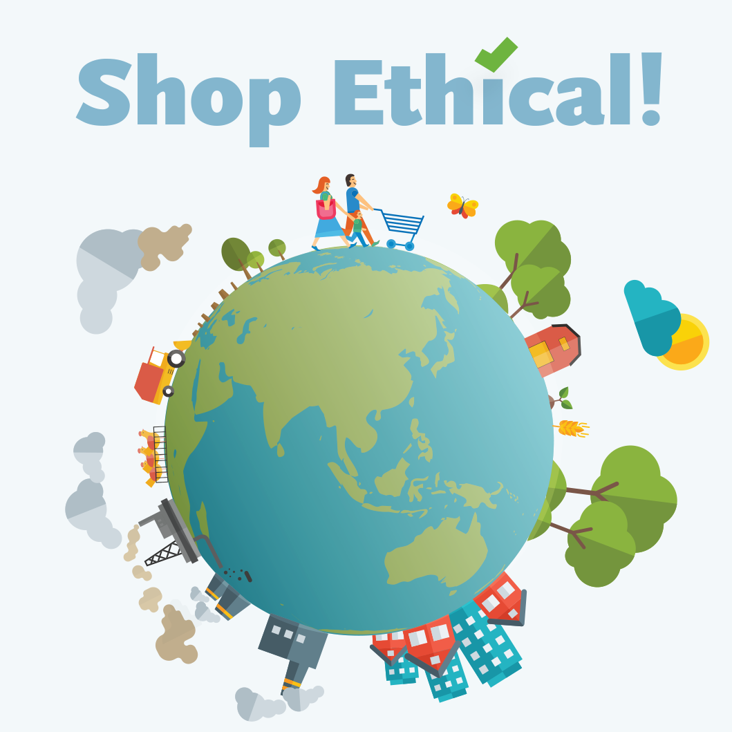 https://kanakaeconomy.com/wp-content/uploads/2020/10/ShopEthical.png