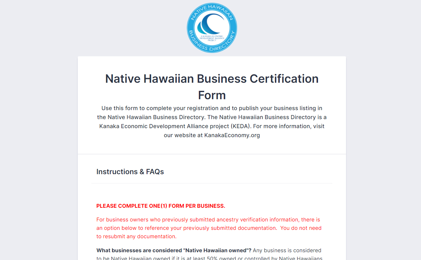 https://kanakaeconomy.com/wp-content/uploads/2020/11/NHBD_CertificationForm.jpg